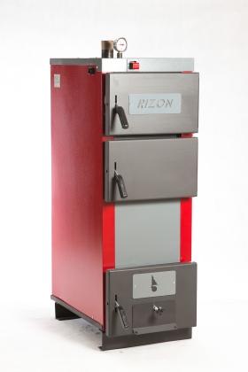 Твердотопливный котел RIZON  М16